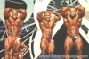 James_-_Jackson_-_Levrone.jpg