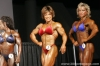 confronto-mrs-olympia-2006.jpg