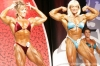 confronto-mrs-olympia-2006_12_.jpg