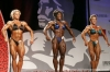 confronto-mrs-olympia-2006_1_.jpg