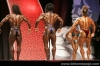 confronto-mrs-olympia-2006_7_.jpg