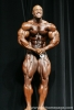 Phil_Heath_10_1.jpg