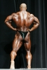 Phil_Heath_8_1.jpg