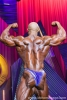Phil_Heath_10_.jpg
