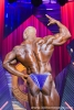 Phil_Heath_11_.jpg