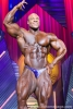 Phil_Heath_12_.jpg