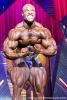 Phil_Heath_16_.jpg