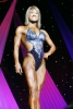 arnold2007-womenfigurefinals0011.jpg