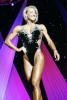 arnold2007-womenfigurefinals0021.jpg