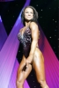 arnold2007-womenfigurefinals0031.jpg