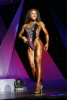 arnold2007-womenfigurefinals0041.jpg