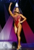 arnold2007-womenfigurefinals0051.jpg