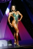 arnold2007-womenfigurefinals0061.jpg
