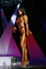 arnold2007-womenfigurefinals007.jpg