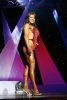 arnold2007-womenfigurefinals008.jpg