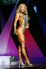 arnold2007-womenfigurefinals009.jpg