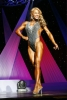 arnold2007-womenfigurefinals010.jpg