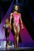 arnold2007-womenfigurefinals011.jpg