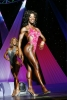 arnold2007-womenfigurefinals012.jpg