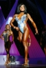 arnold2007-womenfigurefinals014.jpg