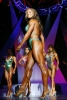 arnold2007-womenfigurefinals015.jpg