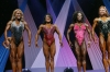 arnold2007-womenfigurefinals025.jpg