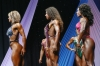 arnold2007-womenfigurefinals026.jpg