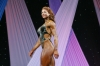 arnold2007-womenfigurefinals035.jpg