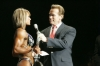 arnold2007-womenfigurefinals038.jpg