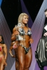 arnold2007-womenfigurefinals039.jpg