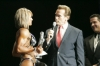 arnold2007-womenfigurefinals040.jpg