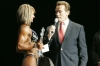 arnold2007-womenfigurefinals042.jpg