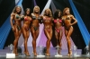 arnold2007-womenfigurefinals047.jpg