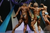 Arnold-Classic-2007-donne_10_.jpg