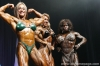 Arnold-Classic-2007-donne_16_.jpg