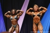 Arnold-Classic-2007-donne_1_.jpg
