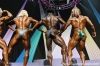 Arnold-Classic-2007-donne_20_.jpg