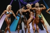 Arnold-Classic-2007-donne_22_.jpg