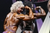Arnold-Classic-2007-donne_24_.jpg