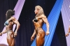 Arnold-Classic-2007-donne_27_.jpg