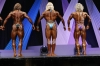 Arnold-Classic-2007-donne_28_.jpg