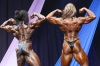 Arnold-Classic-2007-donne_3_.jpg