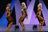 Arnold-Classic-2007-donne_4_.jpg