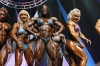 Arnold-Classic-2007-donne_5_.jpg