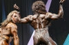 Arnold-Classic-2007-donne_7_.jpg