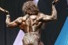 Arnold-Classic-2007-donne_9_.jpg