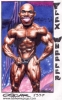 flex-wheeler.jpg